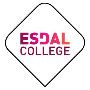 Klazienaveen Esdal College
